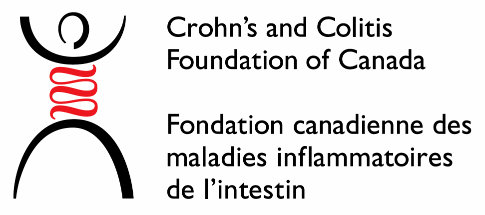 Canadian Organization Grants $3.4 Million to Support Finding Cure For Crohn's and Colitis