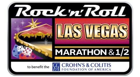 CCFA Team Challenge Launches Training Program For IBD Fundraising Marathon in Las Vegas