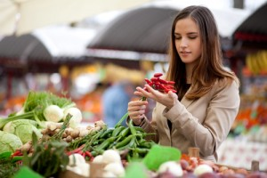 diet choices and IBD