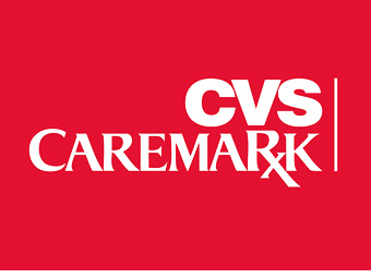 pharmacy service improvement at cvs Cvs/pharmacy cvs was no exception and made a series of key acquisitions  to become the largest  wisconsin department of health and family service,   cvs is committed to continuous improvement in all of its business processes.
