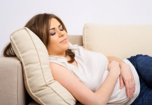 IBS and sleep disorders