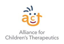 Alliance for Children's Therapeutics