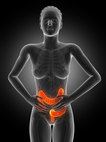 AGA Releases Irritable Bowel Syndrome Drug Treatment Guideline
