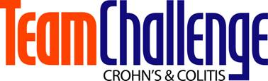 Team Challenge Joins Vegas Marathon to Support IBD Research