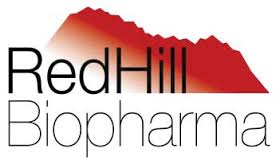 RedHill to Present Crohn's Therapy at Upcoming Conference