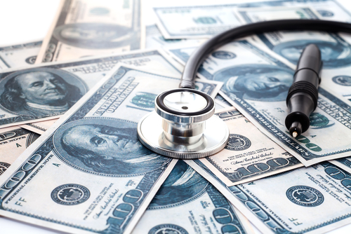 IBD Copayment Assistance Program Approved by OIG
