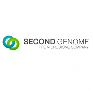 second genome square