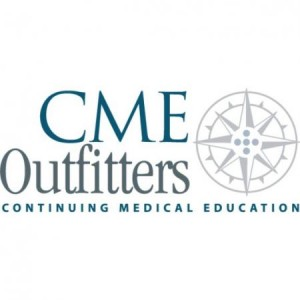 CME Outfitters