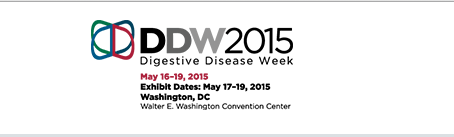 UCB Presents Crohn's Disease Therapy Evaluation Data For Cimzia at DDW
