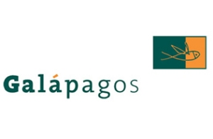 Galapagos Finishes Enrollment of Patients with Ulcerative Colitis for IBD Trial