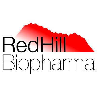 RedHill Biopharma Authorized to Test RHB-104 for Crohn's Disease in Australia and New Zealand