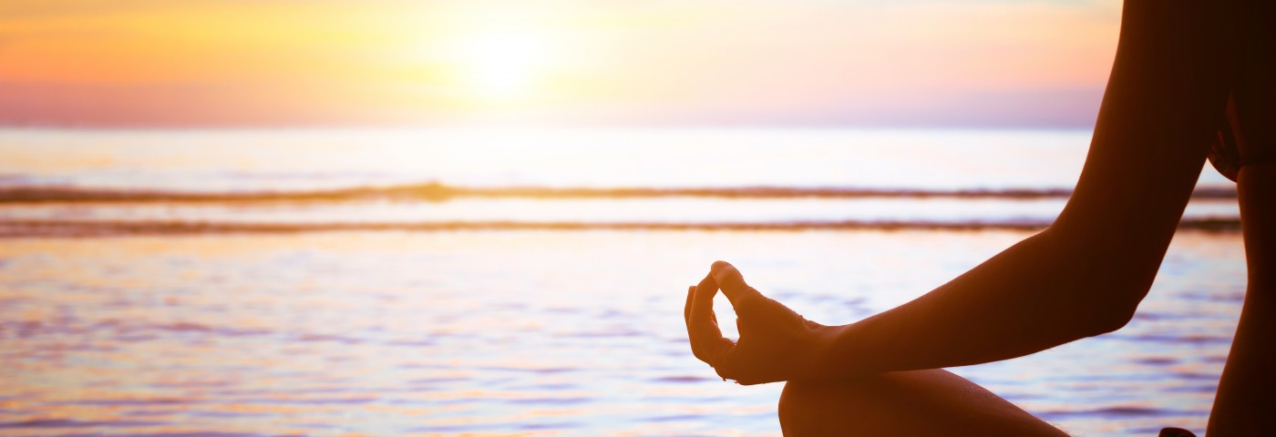 IBD Patients Benefit From Meditation, Exercise