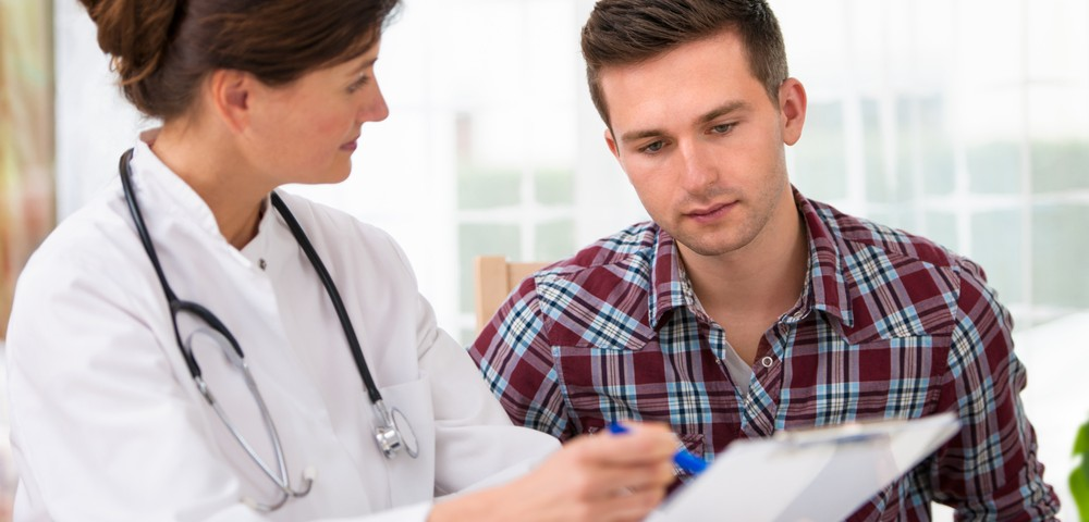 Poor Health Literacy Can Hinder IBD Care and Treatment Compliance, Study Finds