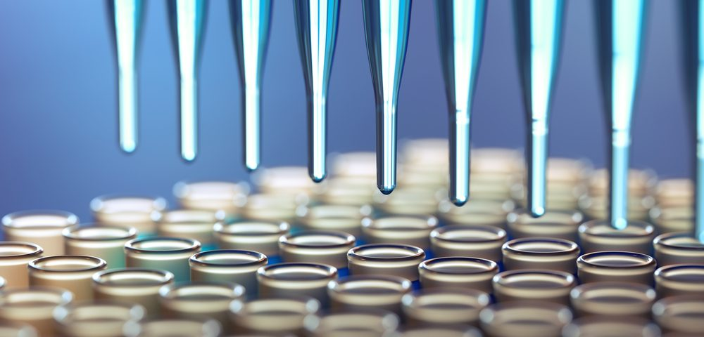 Risk of Developing IBD Can Be Predicted with Serum Biomarkers, Researchers Find