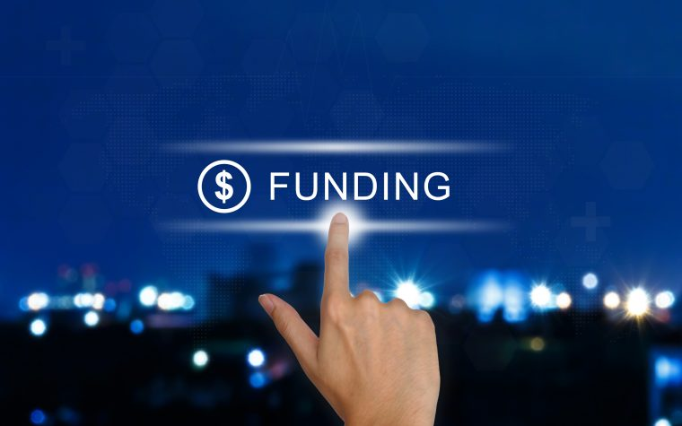 IBD crowdfunding to explore factors predicting flares