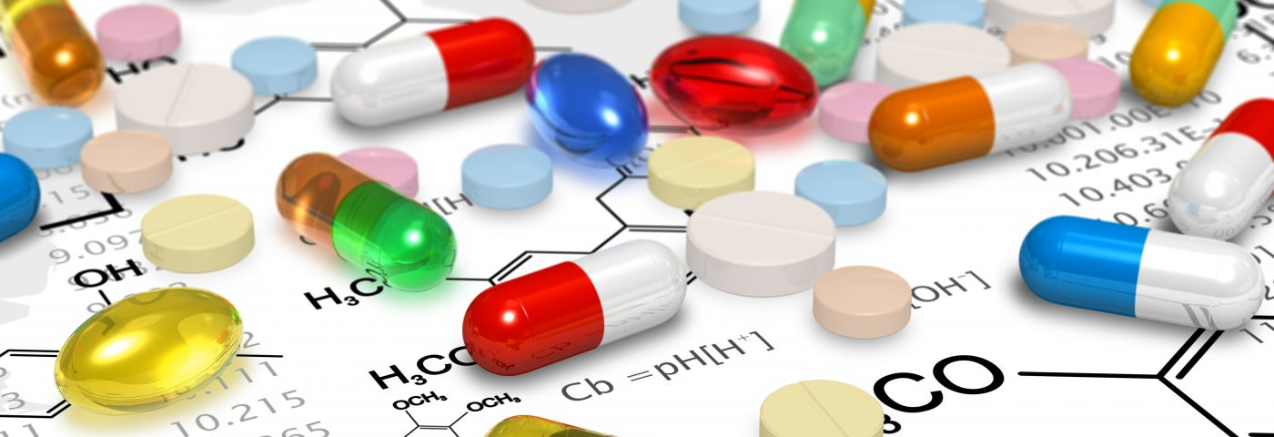 Peptide-Based Oral Drugs for Bowel Diseases Closer to Development
