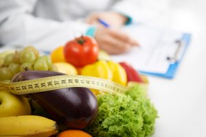 Many IBD Patients, Providers Lack Nutrition Knowledge, Study Says