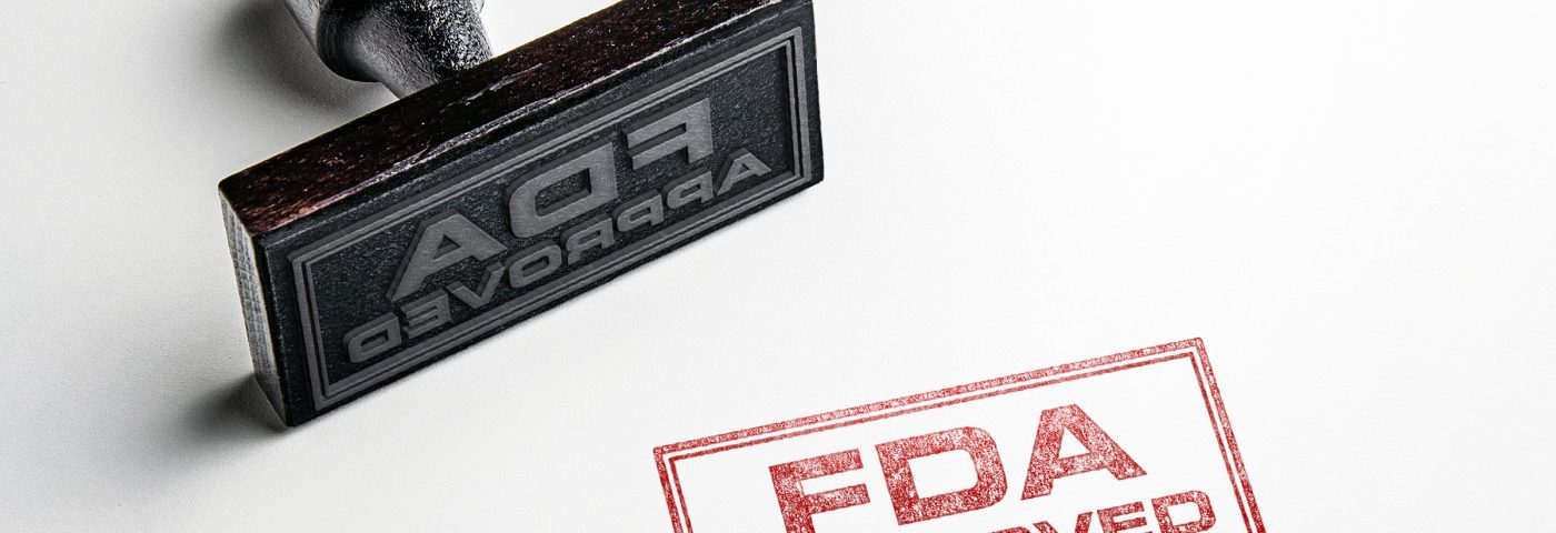 U.S. FDA Approves Biosimilar Amjevita for Multiple Inflammatory Diseases