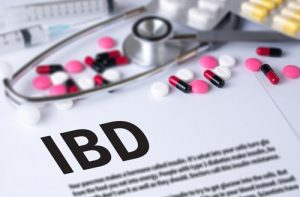 Prometheus Validates Anser VDZ Assay for Use in IBD Patients