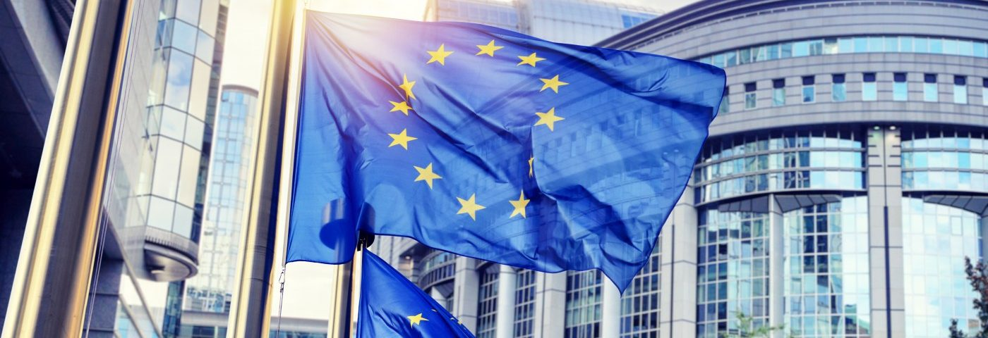 EU Approval of Humira Biosimilar, ABP501, to Treat Adults and Children with IBD Favored