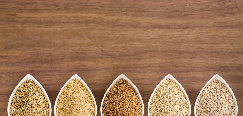 Whole Grains Shown to Improve Gut Microbiota and Immune Response in New Study