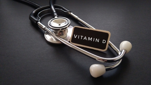 Low Vitamin D Levels Linked to Increased Risk of UC Relapse Among Patients in Remission