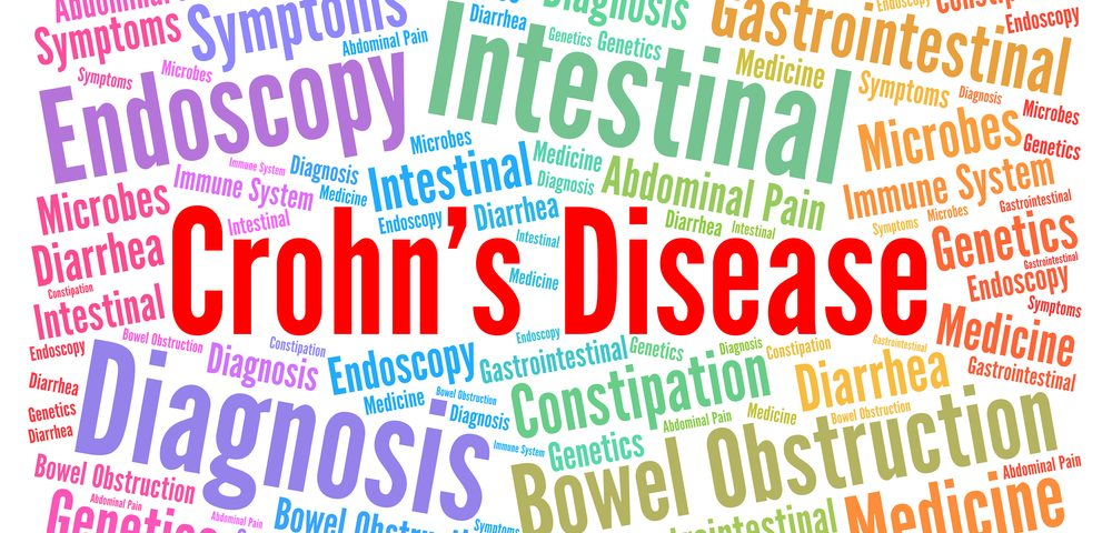 Crohn's Disease Questions, Part 3: About Food and Other Suggestions