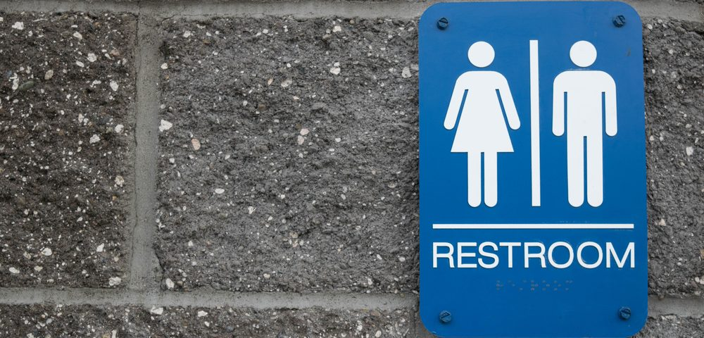 Crohn's Disease 'Beyond the Bathroom' Series, Part Two
