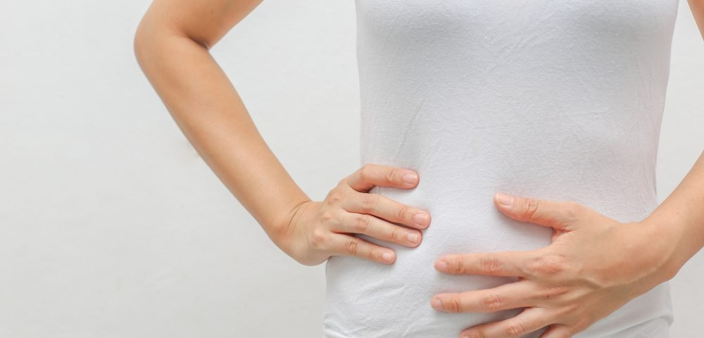 The Differences Between the Bowel Conditions IBS and IBD