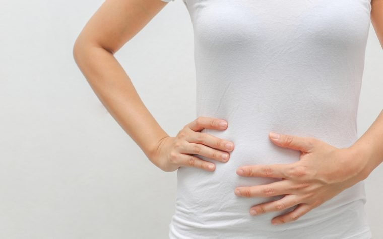 What's the Difference in IBD and IBS? Part 3