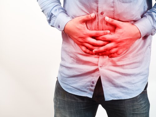 Redhill to Promote EnteraGam, Aid for IBS Patients with Chronic Diarrhea, in US