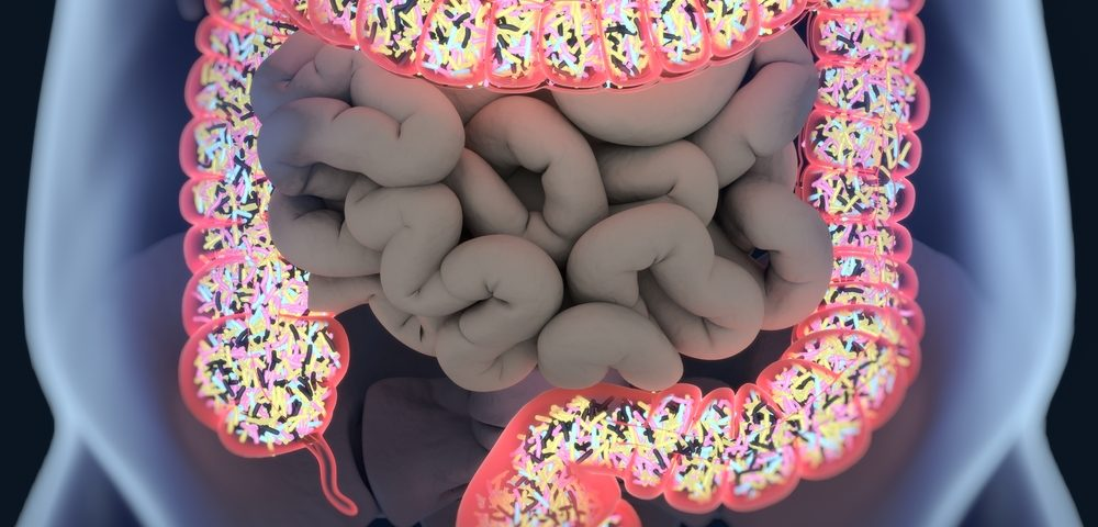 Treatment Ends in Trial Showing That Brilacidin Is Effective Against Bowel Disease
