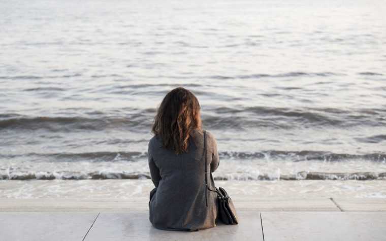 chronic illness and attempted suicide
