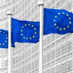 Zeljanz EU approval
