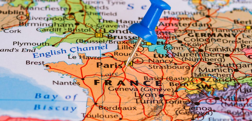 France Is First EU Country to Give Abivax Go-ahead to Test ABX464 in Ulcerative Colitis