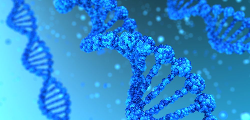 Role of Genetics in IBD Development and Treatment Response Focus of Irish Study