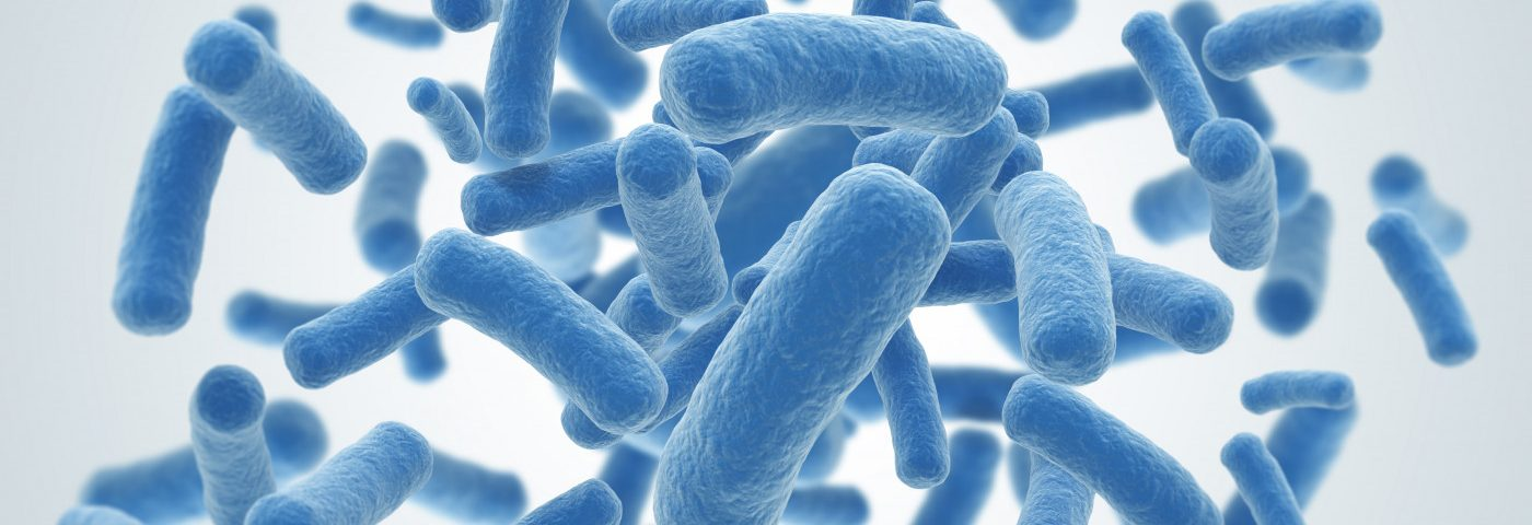 2 Microbiome-Based Potential Therapies for IBD Enter Early Testing, Biomica Announces