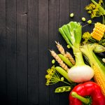 diet and IBD