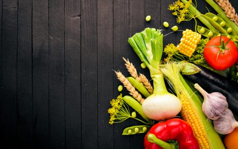 Strict Dietary Changes Help IBD Patients Achieve Clinical Remission in Small Study