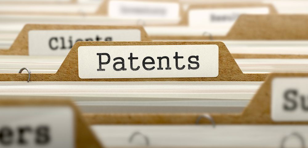 Vedanta Granted Four U.S. Patents for Therapeutics Based on Beneficial Gut Bacteria