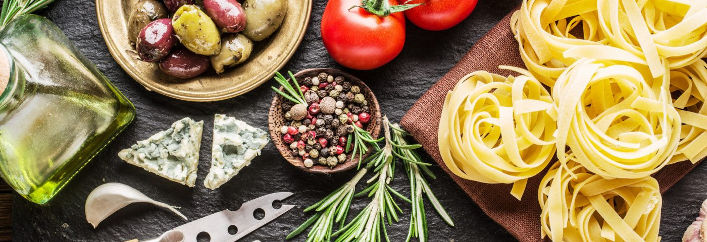 Vegetables, Whole Grains, Fruit, Beans Lower Risk of IBD, Study Suggests
