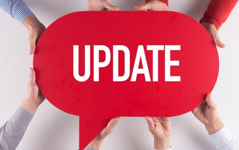 Potential IBD Therapy PTG-200 Safe, Well-tolerated in Healthy Volunteers, Phase 1 Results Show