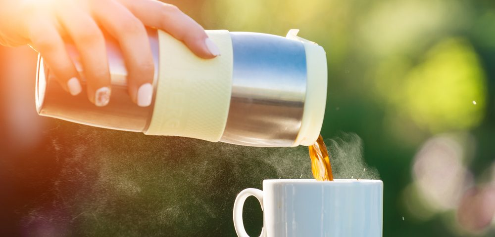 Artificial Sweetener Splenda Found to Worsen Symptoms of Crohn's Disease in New Mouse Study