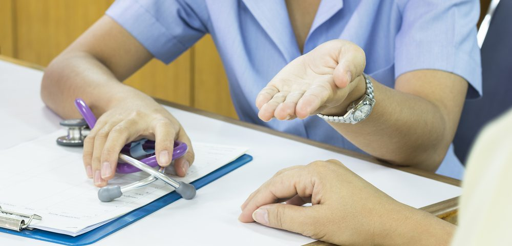 Projects Aim to Improve Decision-making, Communication Between IBD Patients, MDs
