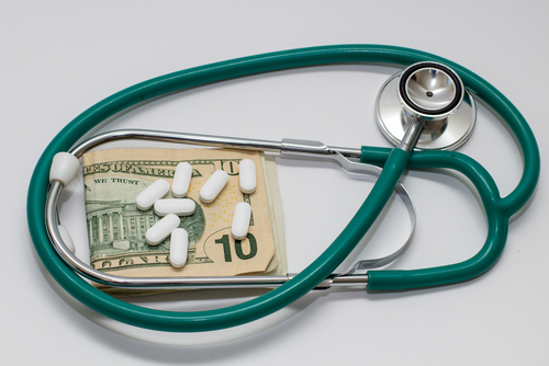 Paying the Price for Life: Selecting the Right Health Insurance Coverage