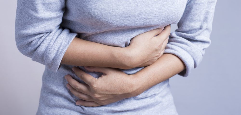 Virus Leads to Crohn's Complications and Hospital Stay