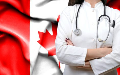 Crohn's and Colitis Canada Awards $2.8M in IBD Research Projects