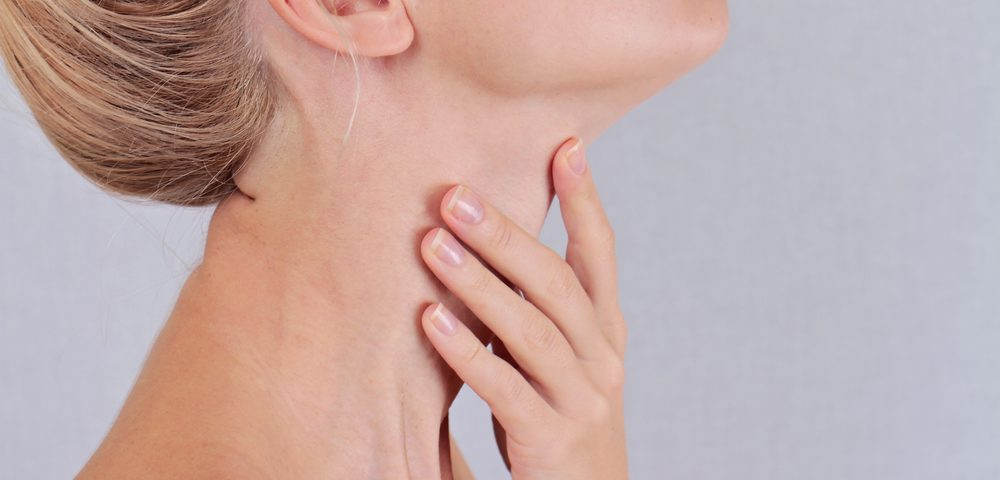 Possible Link Found Between IBD and Risk of Thyroid Cancer, Study Reports