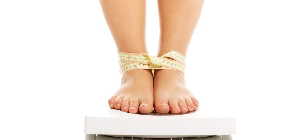 Underweight IBD Patients are More Susceptible to Fatty Liver Disease, Study Suggests