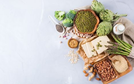 Diet and Clear-Mindedness Most Affected Psychosocial Needs in IBD Patients, Study Reports